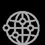 counterji-ikone-sive-8